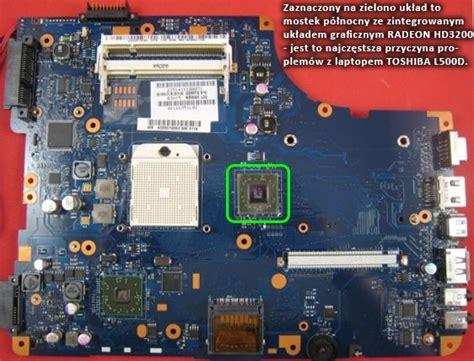 amd igp 215 0674042 og 243 lnopolski serwis laptop 243 w express it
