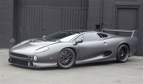 fastest lamborghini ever made 25 fastest cars ever made throughout history