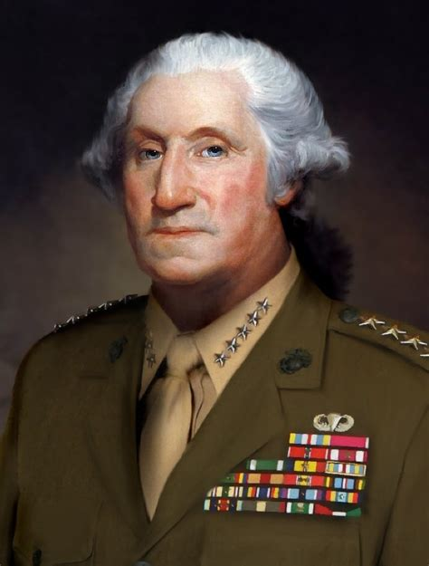 george washington cable biography george washington cable s quotes famous and not much