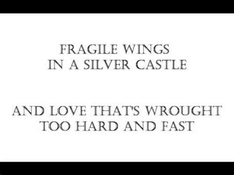 my lyrics carl so my lover carl bar 226 t lyrics
