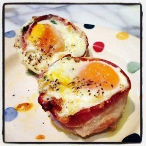 21 Day Sugar Detox Breakfast Ideas by Great Breakfast Ideas For The 21 Day Sugar Detox Http