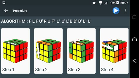 best tutorial for rubik s cube cool rubik s cube patterns pro android apps on google play