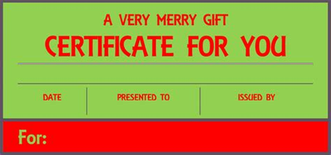 food gift certificate template 18 donation gift certificate template prepositions