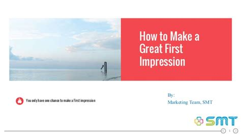 build how to create a phenomenal team for your service company books how to make a great impression
