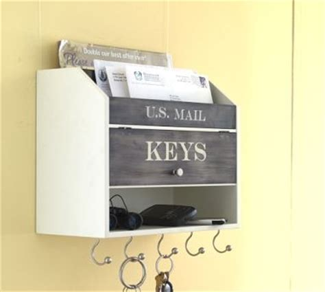 key organizer ideas solutions never misplace your keys 17 best images about entryway mail organizer on pinterest