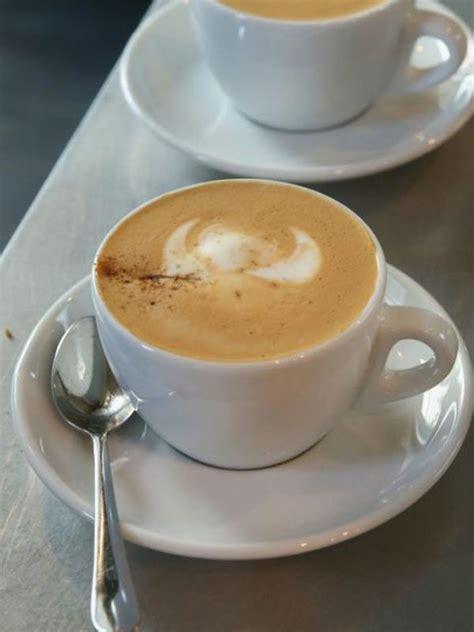 Daftar Makanan Coffee Bean 10 makanan ini tidak baik untuk kesehatan lifestyle liputan6