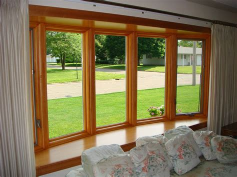 home interior window design home window replacement to give change for home interior