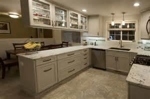 Kitchen Cabinets Kent Wa Stougard Kent Wa Kitchen By Cabinets By Trivonna