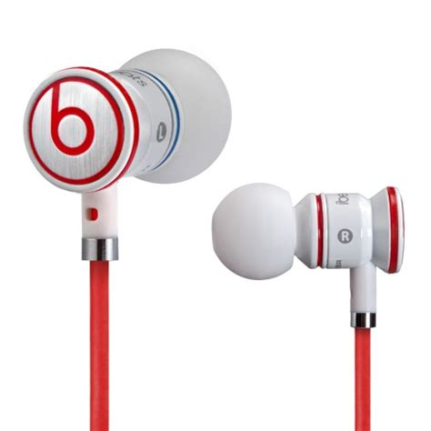 Headset Beats Htc htc kabelov 253 headset beats dr dre urbeats white bulk 2500008338989 t s bohemia