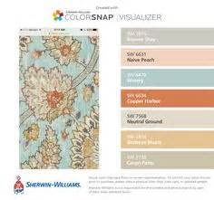 Sw Snopy Grey i found these colors with colorsnap 174 visualizer for iphone by sherwin williams watery sw 6478