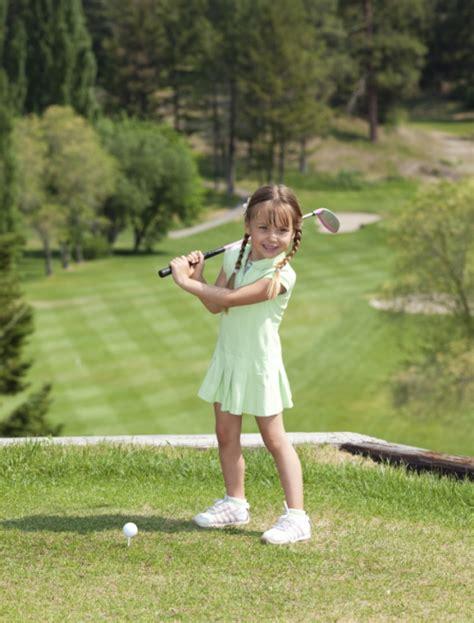 158 best images about my little girl on pinterest dibujo 제주해비치 주니어 골프 캠프와 키즈 스파 마련