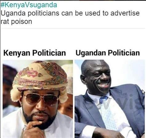 kenyavsnigeria archives kiss fm