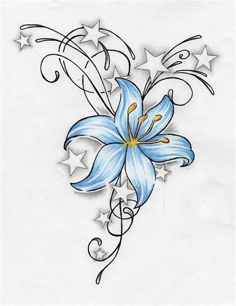 peace lily tattoo designs 9 best rest in peace tattoos loving memory tattoos images