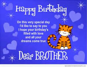 birthday wishes for pictures images graphics for whatsapp
