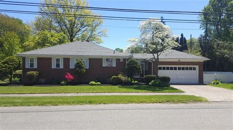 dr erie pa 406 shawnee dr erie pa 16505 realtor 174