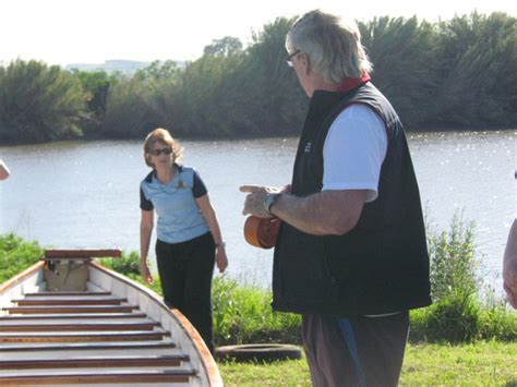 dragon boat delivery hunter river dragons inc