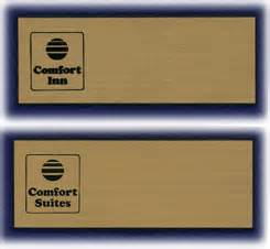 just comfort inc comfortinn suites