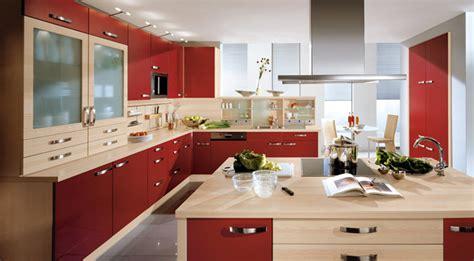 G Shaped Kitchen Designs G Shaped Kitchen Designs Kitchentoday