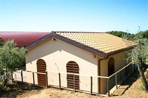casa ecosostenibile prezzi prefabbricate in legno il prezzo fisso e certo