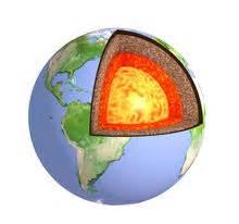 l origine de l eau sur terre expliqu 233 e gr 226 ce aux roches