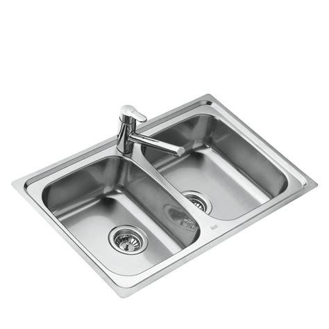 teka kitchen sinks teka universo 2c mtx stainless steel kitchen sink inbuilt