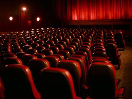 senigallia cinema gabbiano cinema gabbiano torna l appuntamento con la cultura