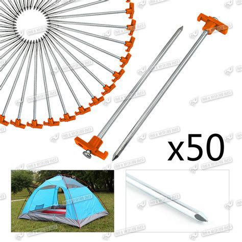 awning pegs for hard standing pitches awning pegs for hard standing pitches 28 images awning