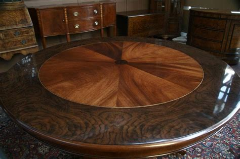 60 round dining room table 60 round mahogany dining table with pedestal reproduction