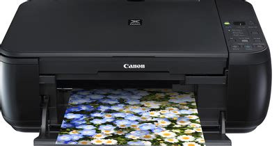 resetter canon e510 free download free download software resetter canon ip3680 resetter