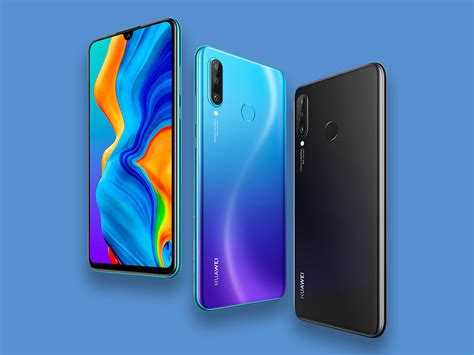 the best huawei p30 lite deals for may 2019 163 33 p m w 30gb stuff
