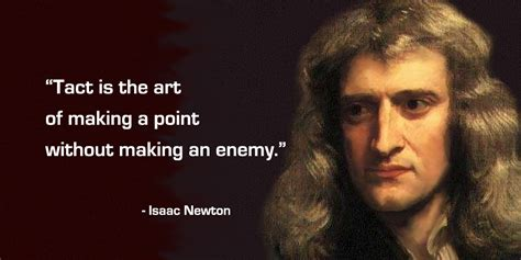 isaac newton quotes isaac newton most brilliant quotes are classics science