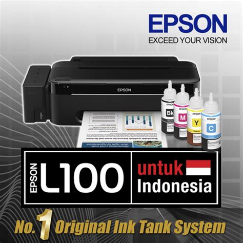 epson l100 resetter for mac abs 007 share reseter printer epson l100