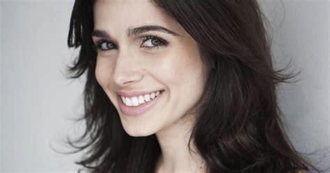 50 Sabrina Onde sabrina petraglia de alto astral garante filmar intimidade n 227 o 233 comigo