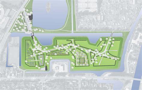 Landscape Architect Plans Landscape Architecture Drawings Ld Drawing