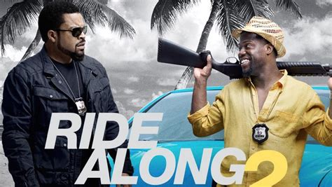 film komedi kevin hart ride along 2 review kevin hart and ice cube still funny