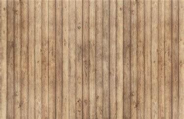 Wooden Panel Avz All New Brown Or walls republic light brown panels mural wallpaper m8987 reviews houzz