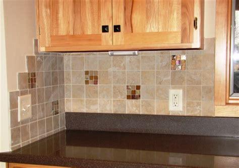 ceramic tile patterns for kitchen backsplash how to save money on a custom kitchen backsplash a