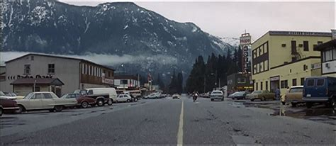 rambo film location first blood 1982 filming locations page 2 of 4 the