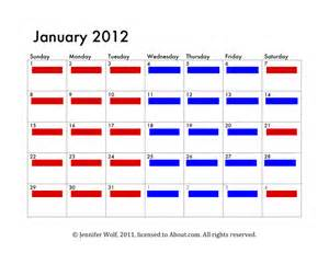 custody schedule template sunday through saturday schedule new calendar template site