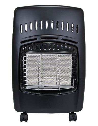 dyna glo delux propane cabinet heater dyna glo delux ra18lpdgd 18000 btu propane cabinet heater