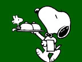 snoopy peanuts wallpaper 26798387 fanpop