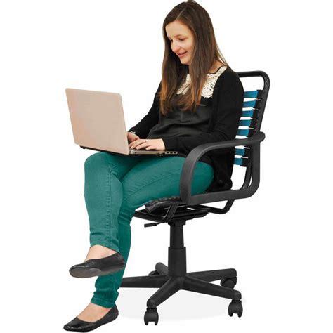 Bungee Cord Desk Chair by Bungee Desk Chair Chair Sumaphayata