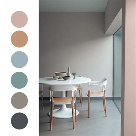 scandinavian color palette creative living where scandinavian interior design meet