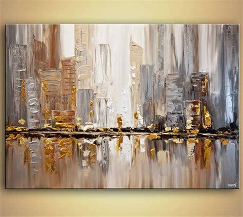 Vorlagen Moderne Malerei Die 25 Besten Ideen Zu Acrylmalerei Abstrakt Auf Abstrakte Malereien Acrylbilder