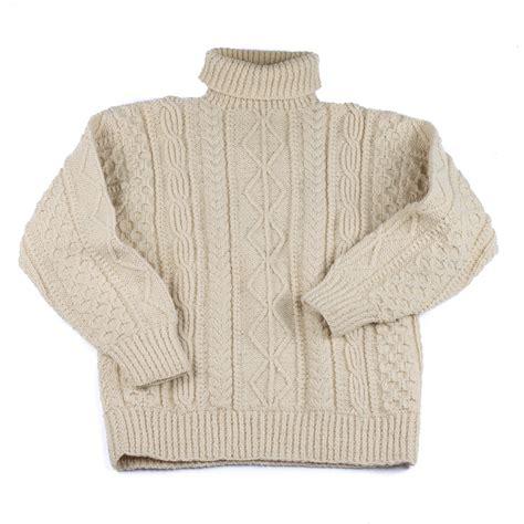 fisherman sweaters celtic fisherman sweater robert sheie flickr