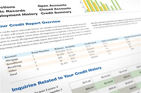 3 bureau credit report free how to avoid free credit report scams
