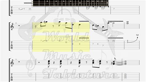 dire straits sultans of swing tab dire straits sultans of swing guitar 1 tab