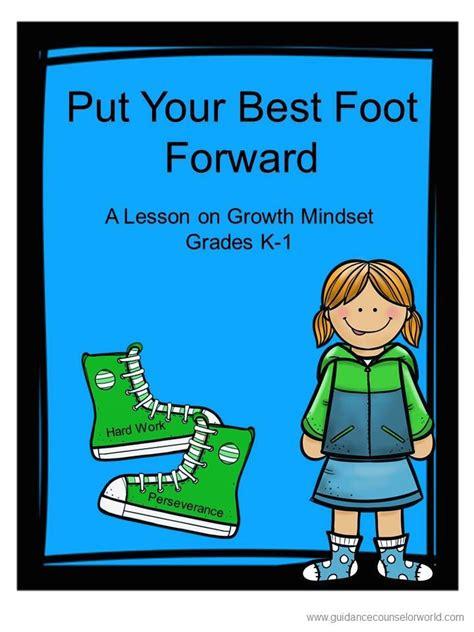 Best 20 Elementary Guidance Lessons Ideas On Pinterest
