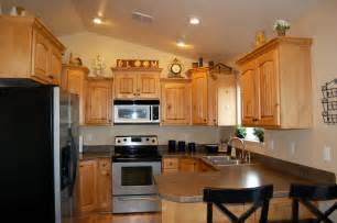 Kitchen Overhead Lighting Ideas by Kitchen Lighting Ideas Vaulted Ceiling Kitchen Lighting
