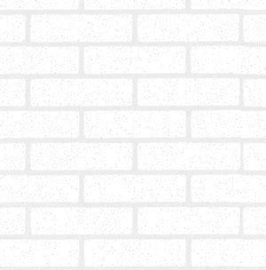 Wallpaper Putih Wallpaper Abu jual special wallpaper dinding bata putih paling laris